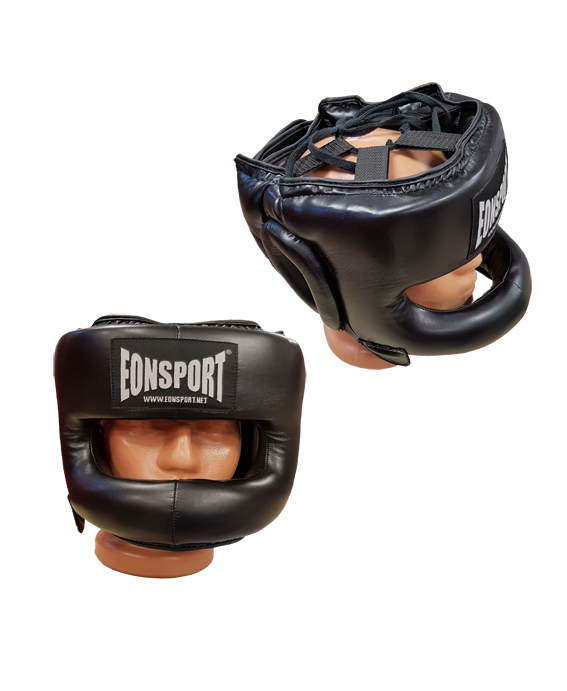 Boxing  Head Guard-fit all sizes