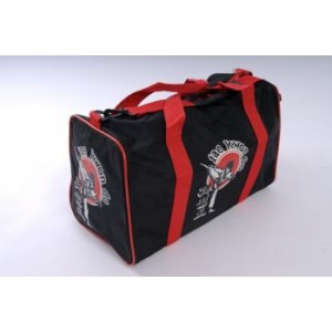 BAG for TKD