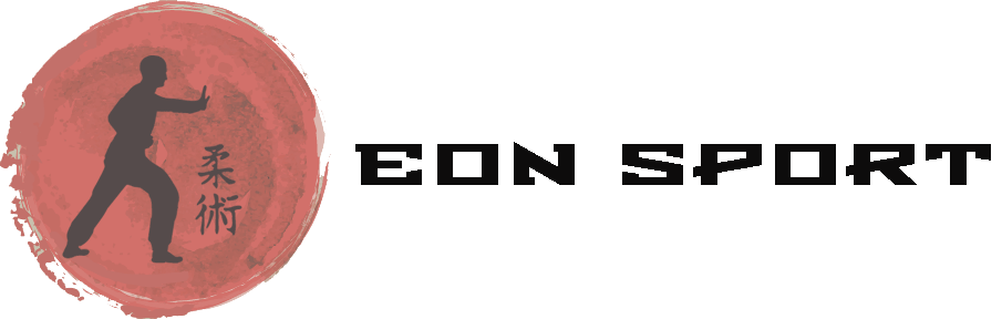 eonsport