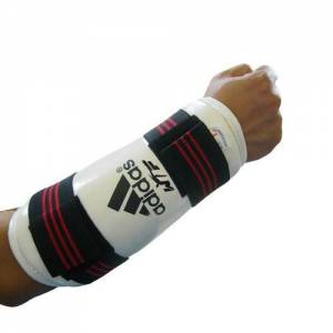 Адидас предпазни кори за ръце