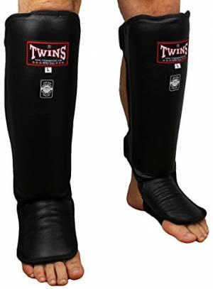 Кори за крака Twins от еко кожа