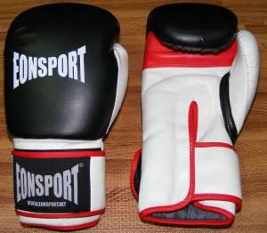 Тренировъчни ръкавици