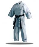 Карате кимоно 380гр/м2