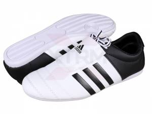 Тренировъчни обувки ADI-KICK II