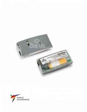 Daedo Трансмитер за  електронен нагръдник   GEN 2