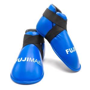 FUJIMAE Advantage протектори за крака ITF approved