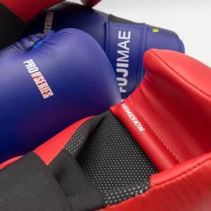 FUJIMAE PRO SERIES  семи контакт ръкавици ITF approved